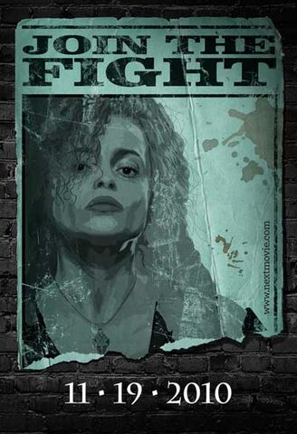 File:Join-The-Fight-Bellatrix-400-new.jpg