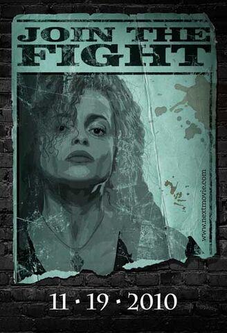 File:Join-The-Fight-Bellatrix-400-new.jpg