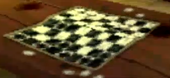 File:Draughts.png