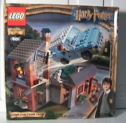 File:Escape from Privet Drive lego.jpg