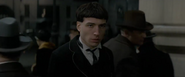 Credence - FB Fan Featurette