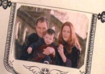 File:The potter family together .jpg