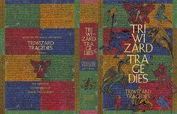 TriwizardTragedies