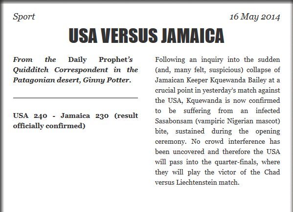 File:USAversusJamaica2.png