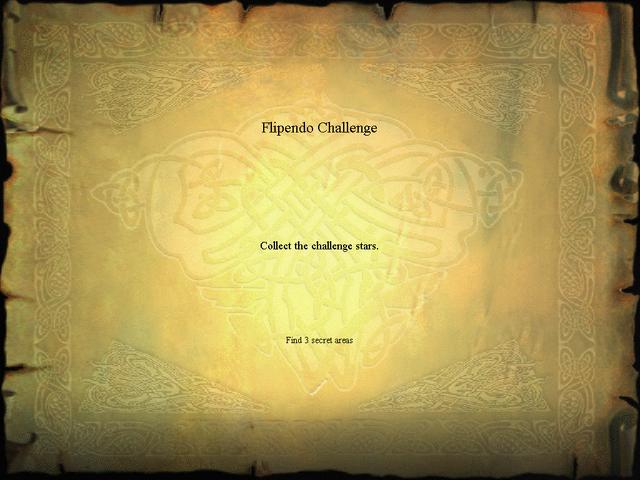 File:2- Flipendo Challenge.PNG