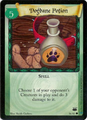 DogbanePotionTCG.png