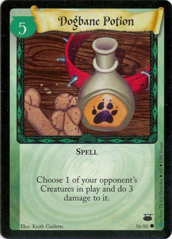 File:DogbanePotionTCG.png