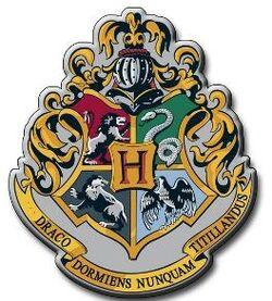 Hogwarts coa.JPG