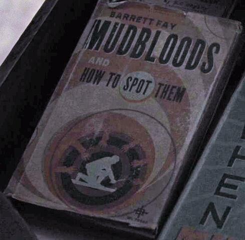 File:MudbloodsandHowtoSpotThem.jpg