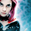 File:Tonks.png