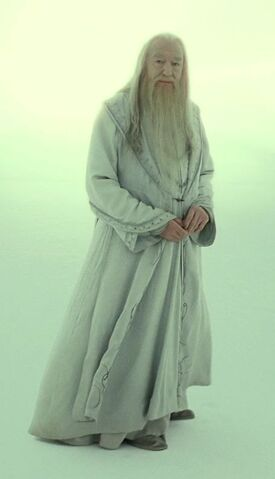 File:Dumbledore Limbo.jpg