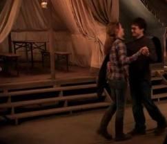 File:Harryandhermionedance.jpg