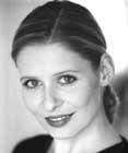 Rebecca Vere