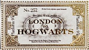 File:Hogwarts Express - London to Hogwarts Ticket.jpg