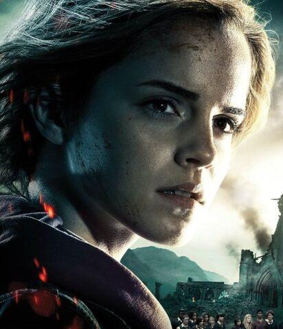 File:DH2 IAE Hermione.jpg