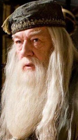 File:DumbledoreCropped.JPG