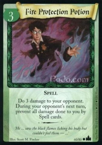File:FireProtectionPotion-TCG.jpg