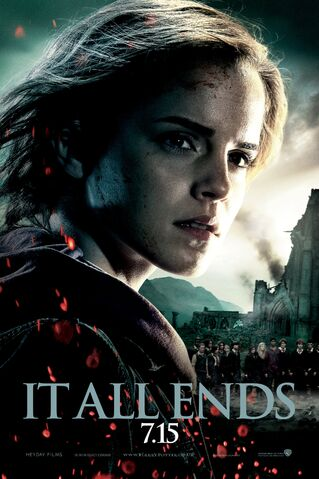 File:Hermione poster-DH2.jpg