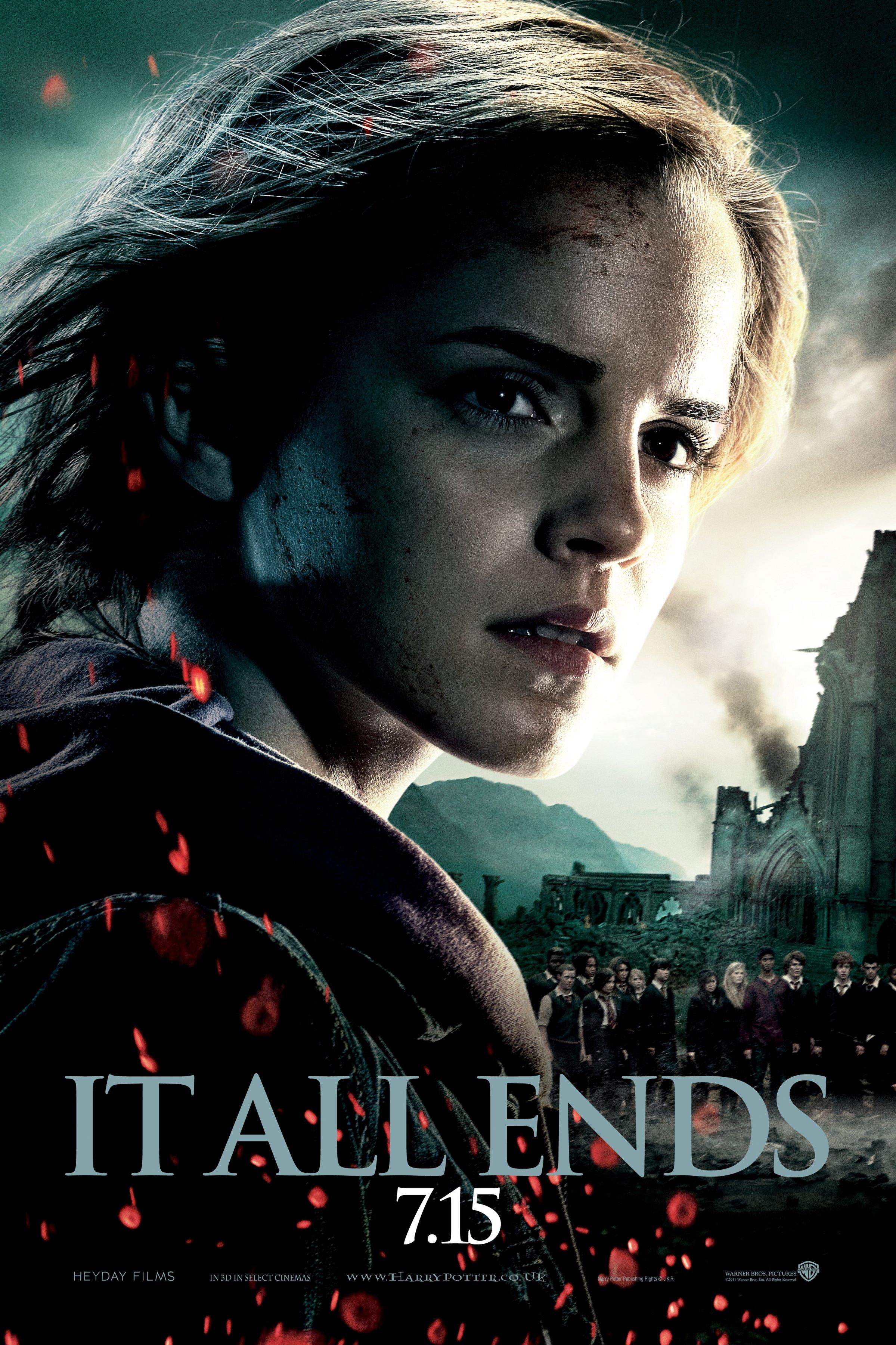 Bestand:Hermione poster-DH2.jpg