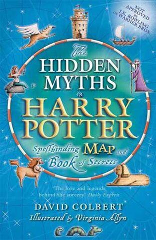 File:Hidden myths....jpg