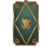 Fil:Morgana-card-lrg.png