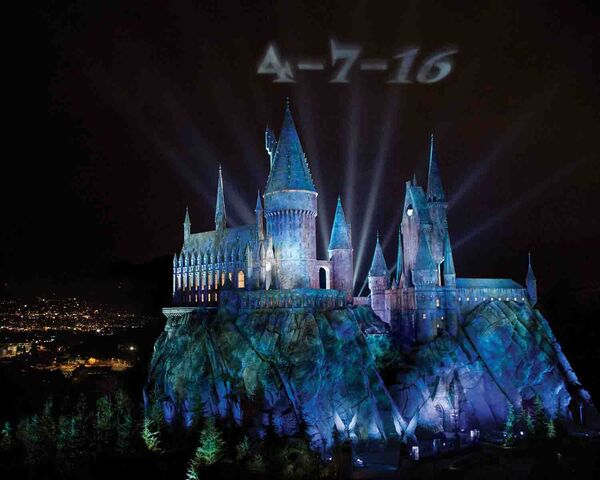 File:WWoHP Hollywood Opening Date.jpg