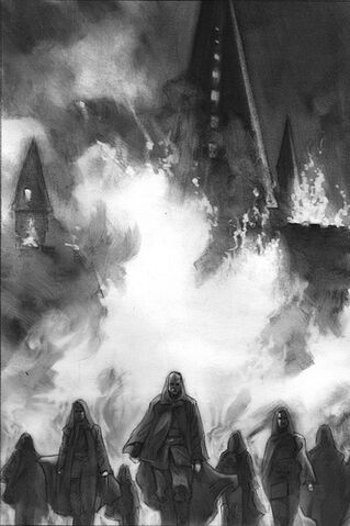File:DH2 Concept Art Battle of Hogwarts Death Eaters.jpg