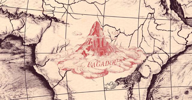 File:Wizarding-School-Map-Uagadou.jpg