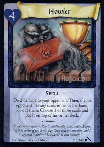 File:Howler (Harry Potter Trading Card).jpg