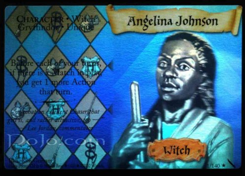File:AngelinaJohnsonHolo-TCG.jpg