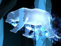 Brown Bear Patronus.png