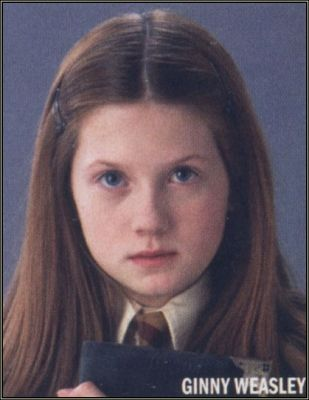 File:Normal Ginny.jpg
