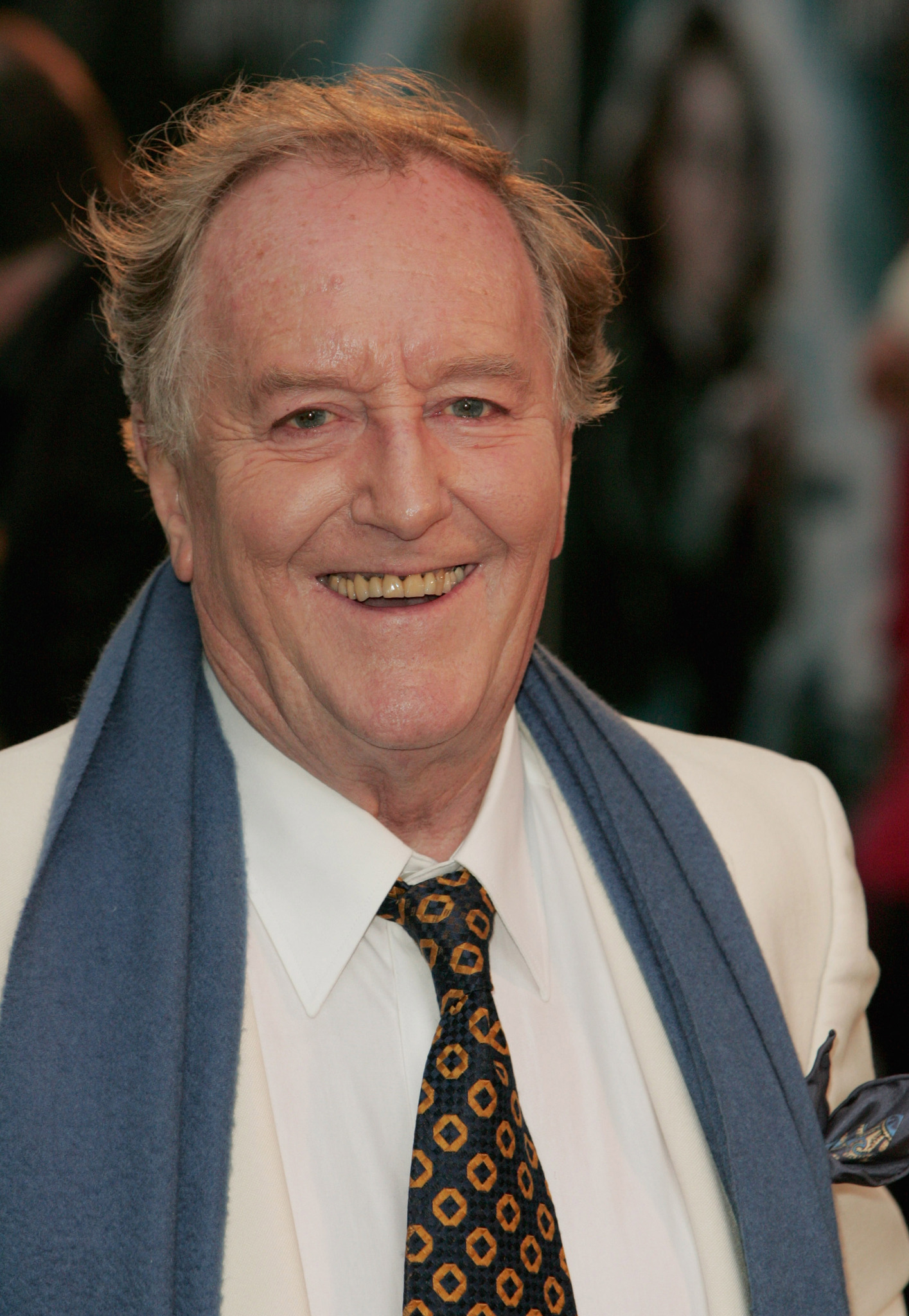 File:Robert Hardy.jpg