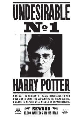 File:Undesirable No. 1 Harry Potter poster 01.jpg