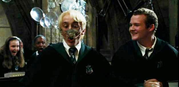 File:Draco has spider on his face.jpg