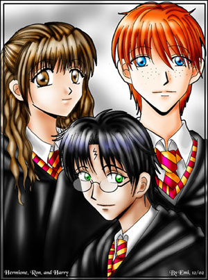 File:HP anime.jpg