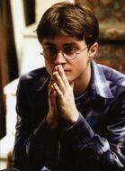 Harry Potter HBPscreenshot 5-27-09.jpg