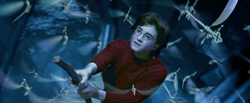 Harry-Potter and the winged-keys PS