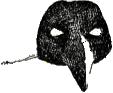 File:Scipio's mask.png