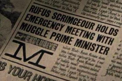 File:Daily Prophet Prime Minister.jpg