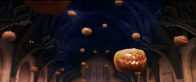 File:Halloween2.png