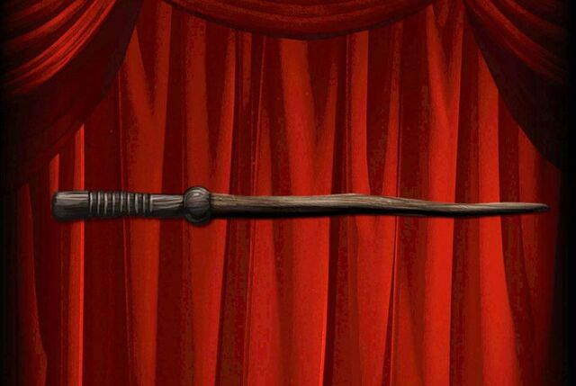 File:Ebony wand.jpg