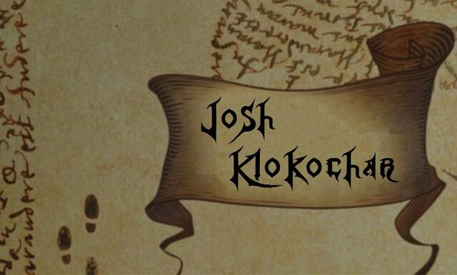 File:Klokochar.jpg