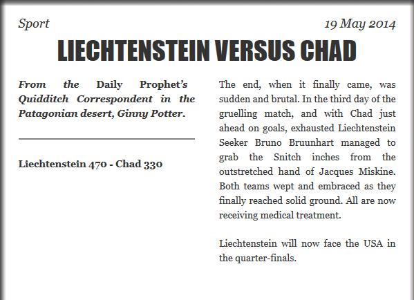 File:LiechtensteinVersusChad3.png