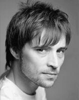 Adam Rhys Dee