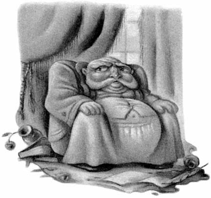 File:Horace Slughorn from the books.jpg