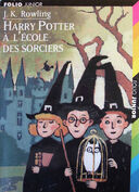 French Book Cover11