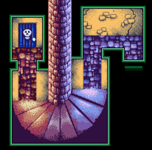 File:Dungeon Staircase.png