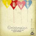 Love Celebration.png