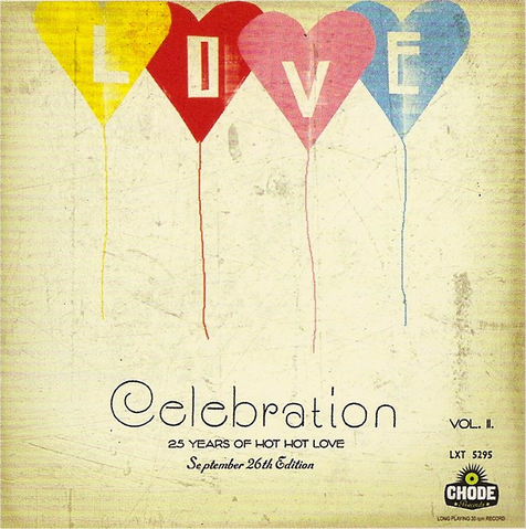 File:Love Celebration.png